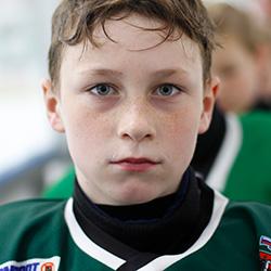 андрей быков хоккеист фото проблемы лкп